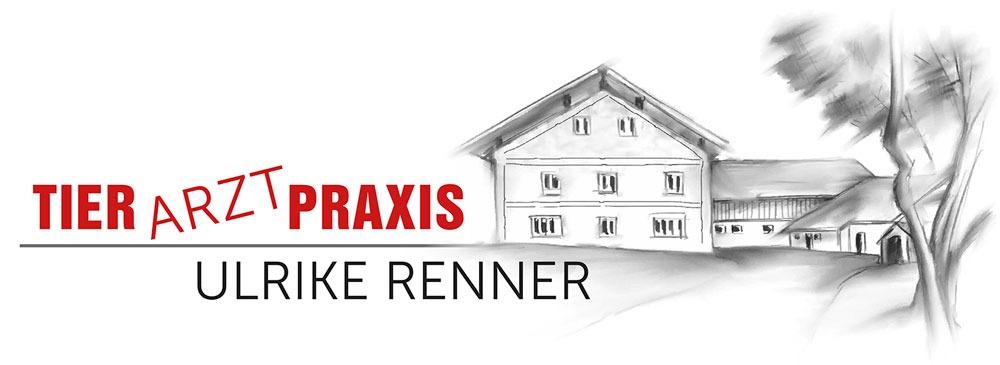 tierarztpraxis-renner-ulrike-logo-1000